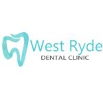 West Ryde Dental Clinic