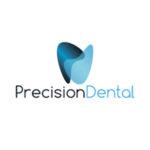 Precision Dental