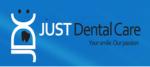 Just Dental Care