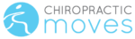 Chiropractic Moves